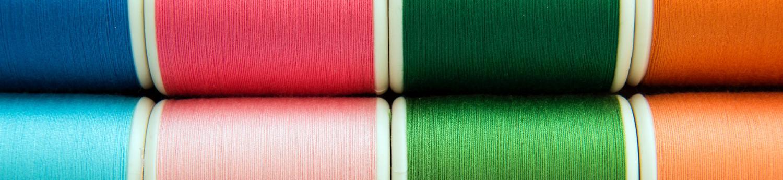 slider_hilos-color