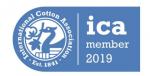 logo ICA member